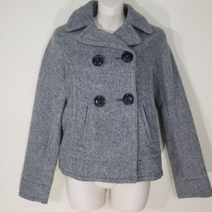 Gap Pea Coat S